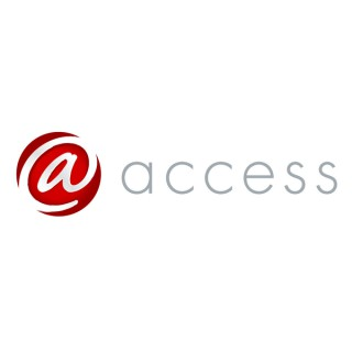 Access Church Sunday Messages