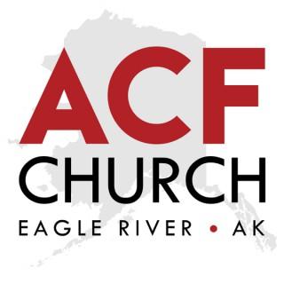 ACF Church Sermons