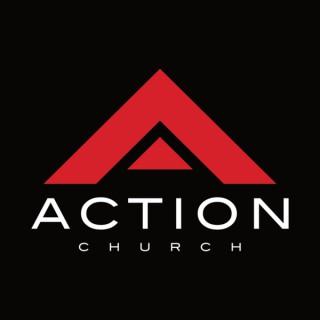 Action Church