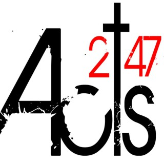 Acts 247 Ministries