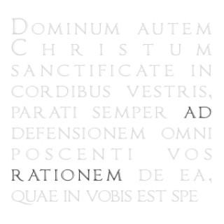 Ad Rationem