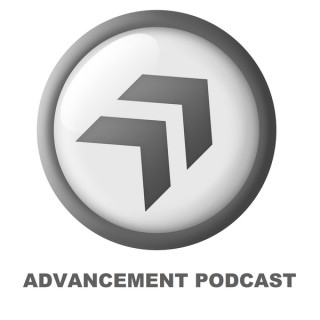 Advancement Podcast