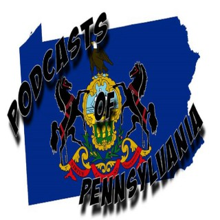 Podcasts Of Pennsylvania