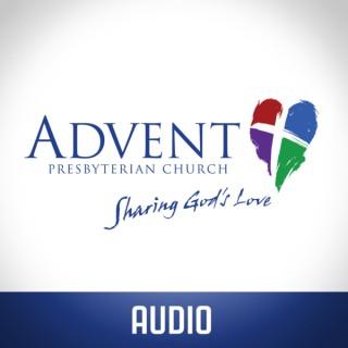 Advent Presbyterian Church | Sharing God's Love in Cordova & Arlington