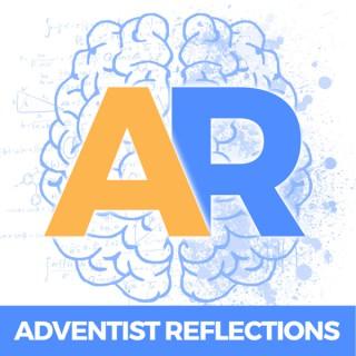 Adventist Reflections