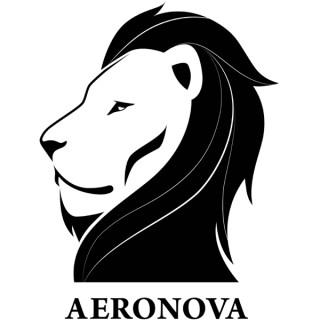 AeroNova