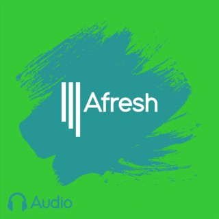 Afresh Church Podcast
