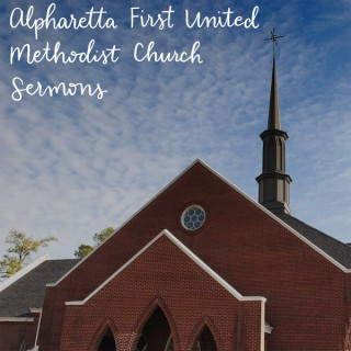 AFUMC Sermons
