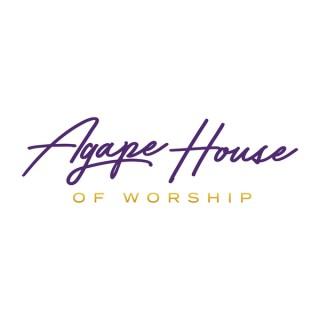 Agape House of Worship