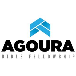Agoura Bible Fellowship