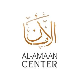 Alamaan Center