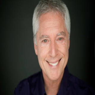 Alan Wallace Fall 2012 Retreat Podcast: Vipashyana, Four Applications of Mindfulness