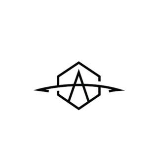 ALCANCE MTY Podcast