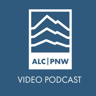 ALCPNW / Video