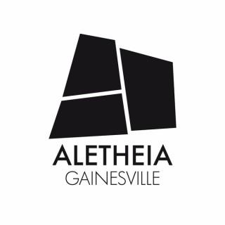 Aletheia Gainesville - Sermon Audio