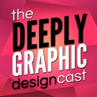 Podcasts – The Deep End Design