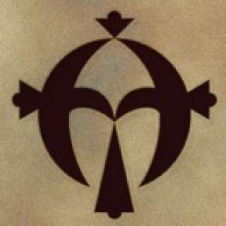 Aliso Creek Presbyterian Church Podcast