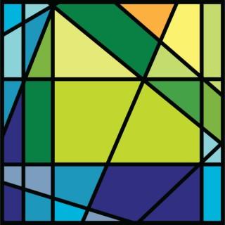 All Saints Presbyterian Boise : Sermons