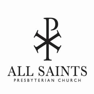 All Saints Presbyterian Church, Brentwood, TN