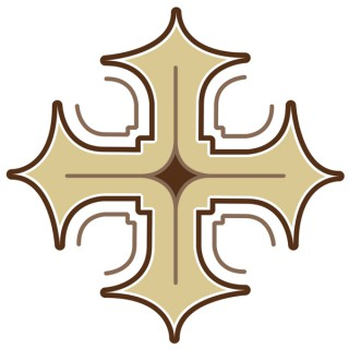 All Souls Charlottesville - Sermons