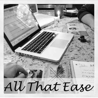 All That Ease Podcast