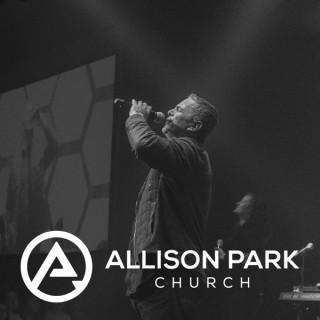 Allison Park Church
