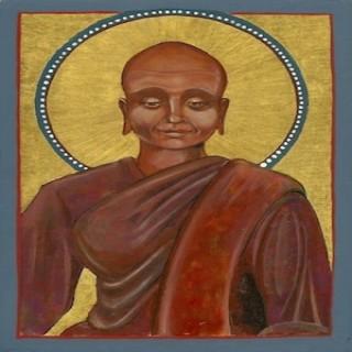 Aloka Vihara Forest Monastery: dharma talks and meditation instruction
