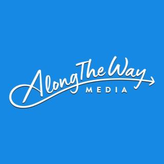 AlongTheWay