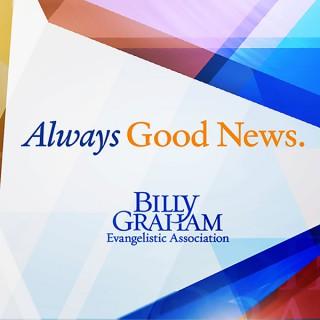 Always Good News