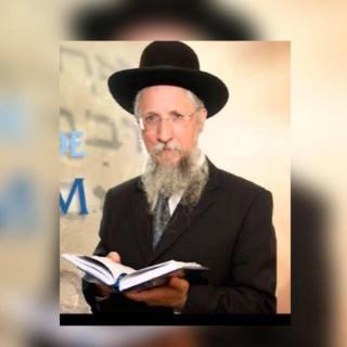Amazing Torah Classes