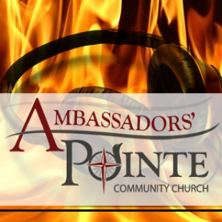 Ambassadors' Pointe