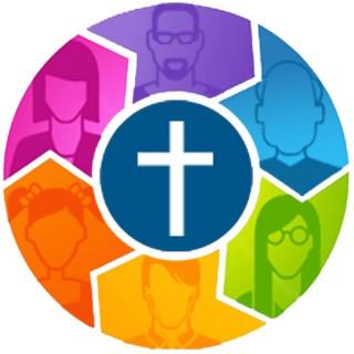 Amblecote Christian Centre