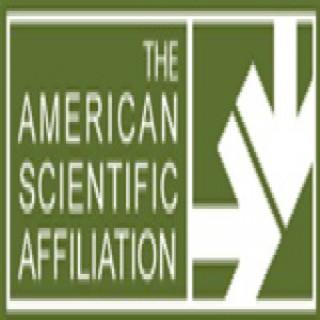 American Scientific Affiliation Podcasts