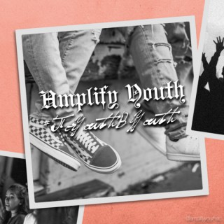 Amplify Youth