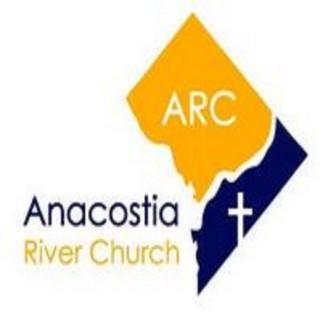 Anacostia River Church