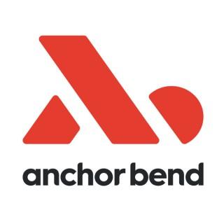 Anchor Bend TX