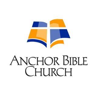 Anchor Bible Church Podcast