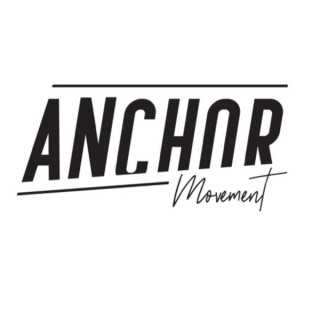 Anchor Movement