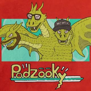 Podzooky