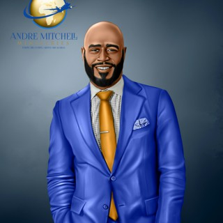 Andre Mitchell Ministries