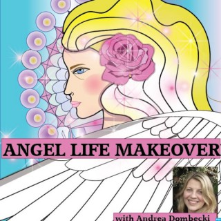 Angel Life Makeover