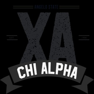 Angelo State Chi Alpha