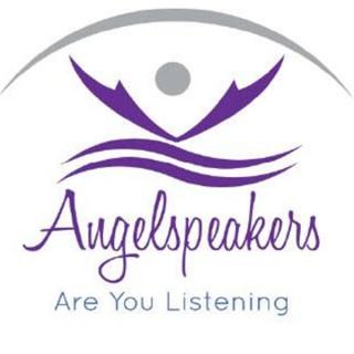 Angelspeakers
