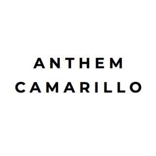 Anthem Camarillo