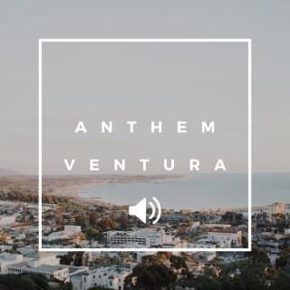 Anthem Ventura - Audio