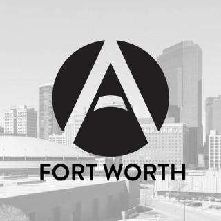 Antioch Fort Worth