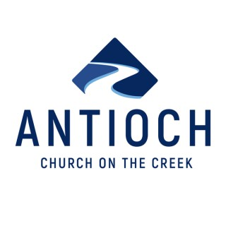 Antioch Sunday Sermons