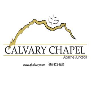 Apache Junction Calvary Chapel