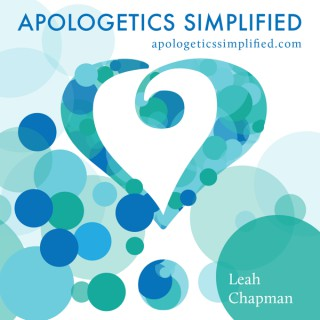 Apologetics Simplified