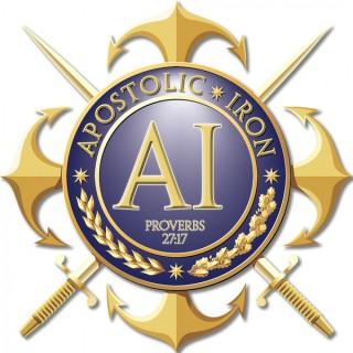 Apostolic Iron